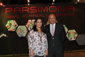 exposición Parsimonia_8271