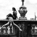 Ballet Moderno y Folklórico encrusijada 5