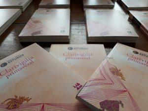 Editorial Cultura publica dos obras de Miguel Ángel Asturias