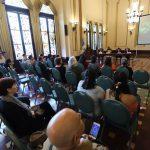 El XXII Congreso Latinoamericano de Educación por el Arte 2