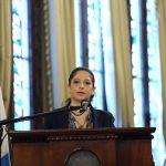 El XXII Congreso Latinoamericano de Educación por el Arte 4