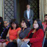 El XXII Congreso Latinoamericano de Educación por el Arte 5