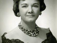 LIGIA BERNAL
