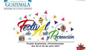 MARIMBA DE PALACIO 20 DE JULIO