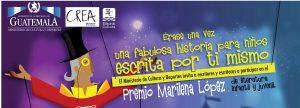 Marilena López 1