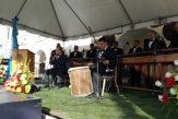 Ministerio de Cultura y Deportes lleva alegría y cultura a Tecpán