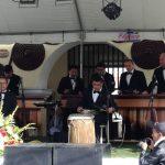 Ministerio de Cultura y Deportes lleva alegría y cultura a Tecpán 3