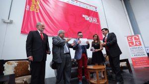 premio mesoamericano de poesia 2017