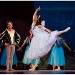 Ballet Nacional de Guatemala cierra su Temporada Oficial 3