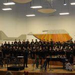 Conservatorio Nacional de Música Germán Alcántara celebra sus 142 años_9303