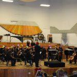 Conservatorio Nacional de Música Germán Alcántara celebra sus 142 años_9326