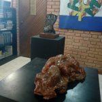 Embajada de Costa Rica abre sus puertas al talento de maestros 4