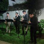 Embajada de Costa Rica abre sus puertas al talento de maestros 5