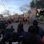 Festival de Arte y Recreación 3