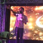Festival de poesia en chiquimula-WA0001
