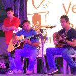 Festival de poesia en chiquimula-WA0004