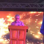 Festival de poesia en chiquimula-WA0006