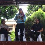 Festival de poesia en chiquimula-WA0040