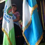 Festival de poesia en quetzaltenango 2