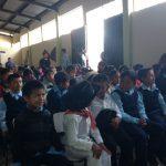 Festival de poesia en quetzaltenango 3