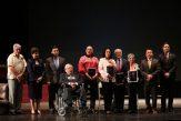 MCD da la bienvenida al Congreso Latinoamericano de Educación por el Arte