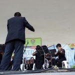 Orquesta Juvenil de la Escuela de Marimba de Santa Ana 9