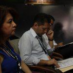 capacitación sobre Indicadores culturales y deportivos_3842