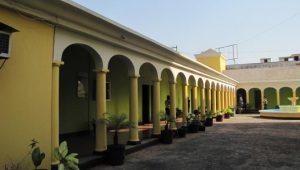 centroculturalescuintla