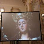 colección de piezas de la Inmaculada Concepción_0799