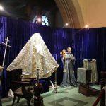 colección de piezas de la Inmaculada Concepción_0839