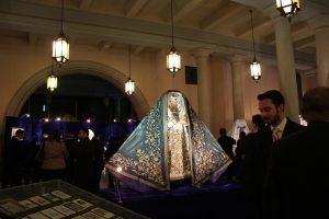 colección de piezas de la Inmaculada Concepción_0843