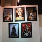 colección de piezas de la Inmaculada Concepción_0849