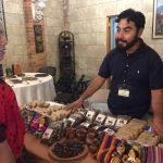 encuentro de emprendimientos culturales 3