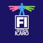 Ícaro arranca su vuelo con la realización de festivales regionales en distintos países