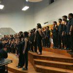 Conservatorio Nacional de Música 2