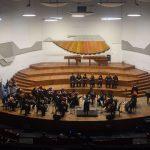 Conservatorio Nacional de Música 3