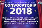 Convocatoria010101