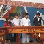 Escuela Nacional de Marimba de Santa Ana Huista_0079