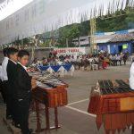 Escuela Nacional de Marimba de Santa Ana Huista_0082