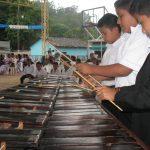 Escuela Nacional de Marimba de Santa Ana Huista_0086