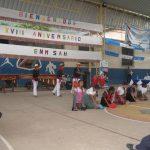 Escuela Nacional de Marimba de Santa Ana Huista_0092