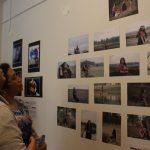 Exposición itinerante_4221