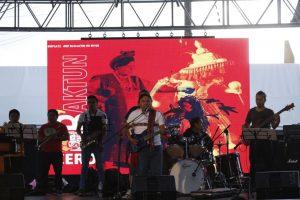 Festival del Pinol 2017