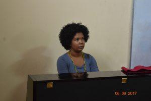 Maestra cubana Claudia Portuondo_0254