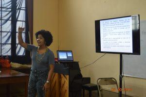 Maestra cubana Claudia Portuondo_0319