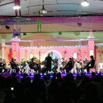 Orquesta Colectiva, en San Juan Sacatepéquez 1
