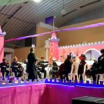 Orquesta Colectiva, en San Juan Sacatepéquez 4