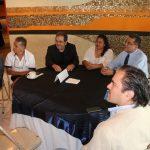 VI Encuentro Artístico con Efraín Recinos 1_4617