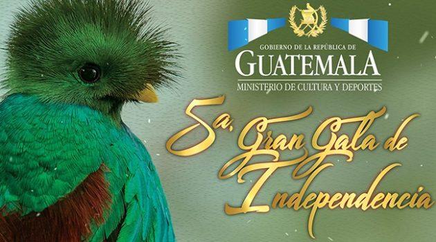 banner web GALA DE INDEPENDENCIA
