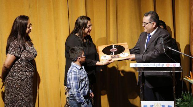 Aniversario Radio Faro Cultural 2017
